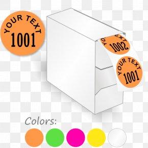 Label Dispenser Sticker Barcode PNG