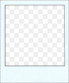 Polaroid - Window Paper Rectangle Square Area PNG