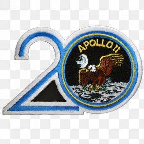 20th Anniversary - Apollo Program Apollo 11 Space Shuttle Program Apollo–Soyuz Test Project Skylab 2 PNG