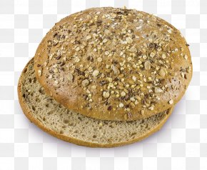 Sugar - Graham Bread World Map Sugar Cookie PNG