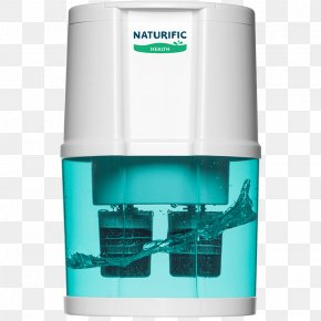 Water Cooler - Water Filter Water Cooler Purific PNG