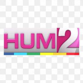 News Live - Pakistan Streaming Media Live Television HUM TV PNG