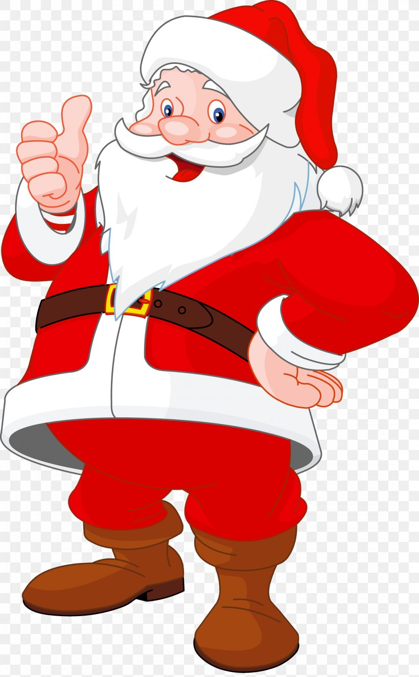 Santa Claus Christmas Clip Art, PNG, 2150x3472px, Santa Claus, Art, Blog, Cartoon, Christmas Download Free