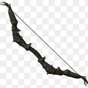 Weapon - The Elder Scrolls V: Skyrim – Dragonborn The Elder Scrolls V: Skyrim – Dawnguard Weapon The Elder Scrolls IV: Oblivion Firearm PNG