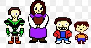 Cartoon Character Pixel Art - Digital Combat Simulator World Clip Art Pixel Art Human Behavior PNG