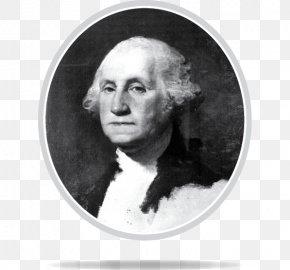 Painting - Gilbert Stuart Lansdowne Portrait National Portrait Gallery George Washington (The Athenaeum Portrait) George Washington (The Constable-Hamilton Portrait) PNG
