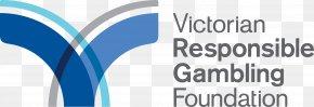 Mulgrave - Problem Gambling Responsible Gaming Gambler's Help Logo PNG