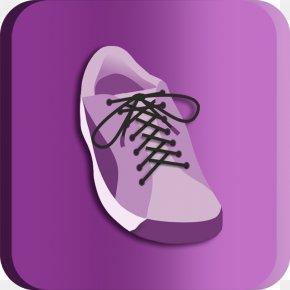 Design - Shoe Cross-training Sneakers PNG