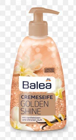 Golden Shine - Soap Perfume Shower Gel Cream Deodorant PNG