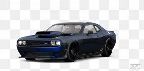 Car - Car Dodge Automotive Design Rim Motor Vehicle PNG