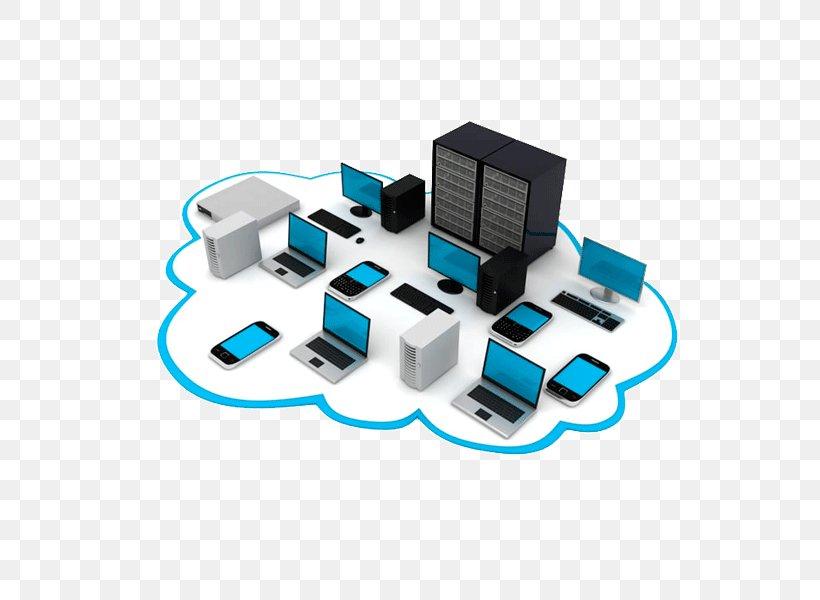 Cloud Computing Cloud Storage Managed Services Data Center Png 570x600px Cloud Computing Cloud Storage Computer Computer
