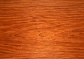 Wood - Hardwood Wood Stain House Painter And Decorator Wood Flooring PNG