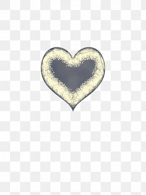 Love Heart - Heart Heart Love PNG