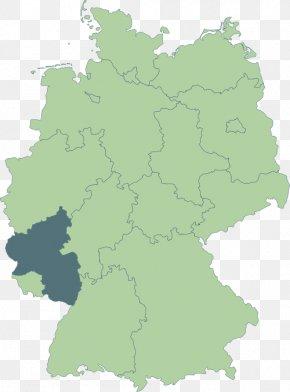 Inland - Mainz States Of Germany Rhine Province Rheinhessen-Pfalz Baden-Württemberg PNG