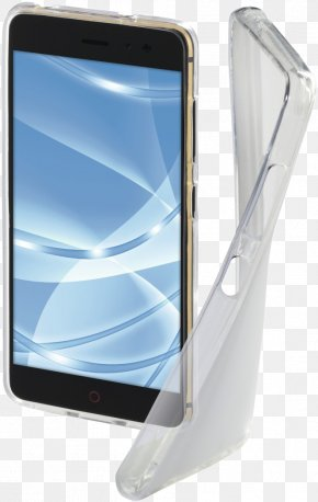 Smartphone - Smartphone Huawei P20 Computer Monitors 华为 Android PNG
