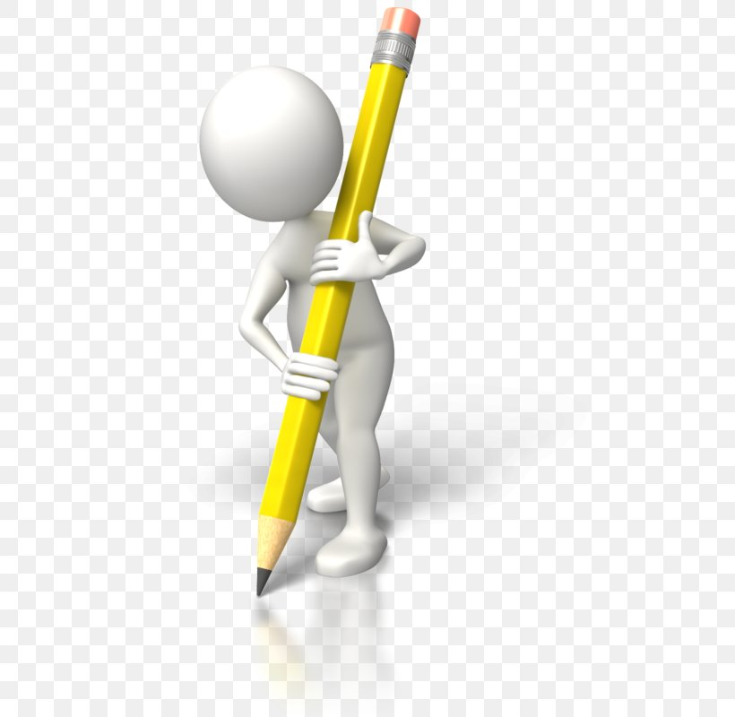 Animated Film Stick Figure Writing Pencil Clip Art Png 550x800px Animated Film Book Computer Animation Drawing