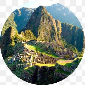 Machu Picchu - Machu Picchu Sacred Valley Aguas Calientes, Peru Choquequirao Inca Empire PNG