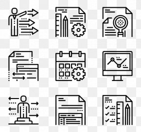 Web Design - Responsive Web Design PNG