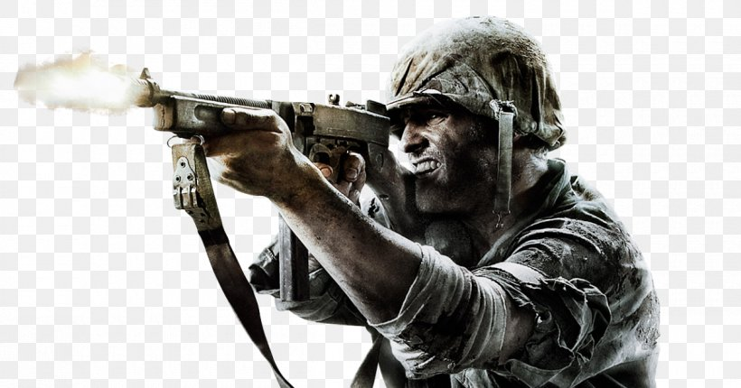 Call Of Duty: World At War Call Of Duty: WWII Call Of Duty: Black Ops II, PNG, 1200x630px, Call Of Duty World At War, Activision, Call Of Duty, Call Of Duty 2, Call Of Duty 3 Download Free