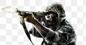 Call Of Duty - Call Of Duty: World At War Call Of Duty: WWII Call Of Duty: Black Ops II PNG