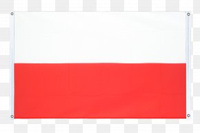Flag - Flag Of The Czech Republic Independent Czechoslovak State Day Flag Of Poland JPEG PNG