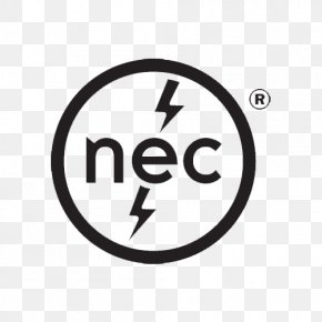 National Electrical Contractors - National Electrical Code 2008 National Fire Protection Association Electrical Engineering PNG