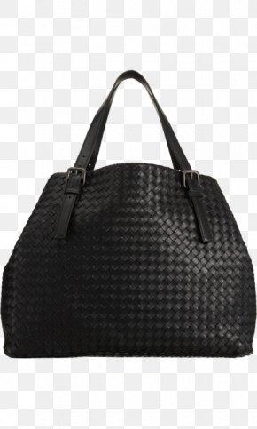 Bag - Tote Bag Hobo Bag Handbag Leather Fashion PNG