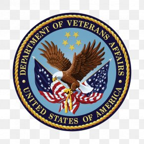 Veterans Of Foreign Wars Day - Veterans Benefits Administration United States Department Of Veterans Affairs Police U.S. Department Of Veterans Affairs PNG