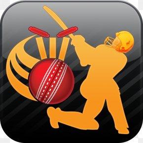 Live Cricket Scores & News Live ScoresCricket - Cricket Live Score Ball By Ball Indian Premier League Cricace PNG