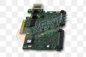 Computer - Graphics Cards & Video Adapters TV Tuner Cards & Adapters Computer Hardware Motherboard Electronics PNG