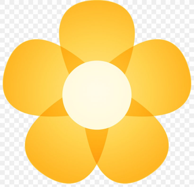 Circle Geometry Euclidean Vector Png 1844x1780px Flower