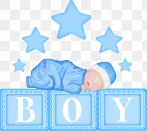 Baby Blocks Cliparts - Infant Boy Baby Rattle Clip Art PNG