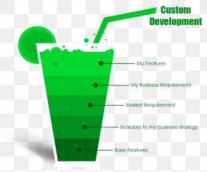 Customized Software Development - Software Development Computer Software Custom Software IGAP Technologies Web Development PNG