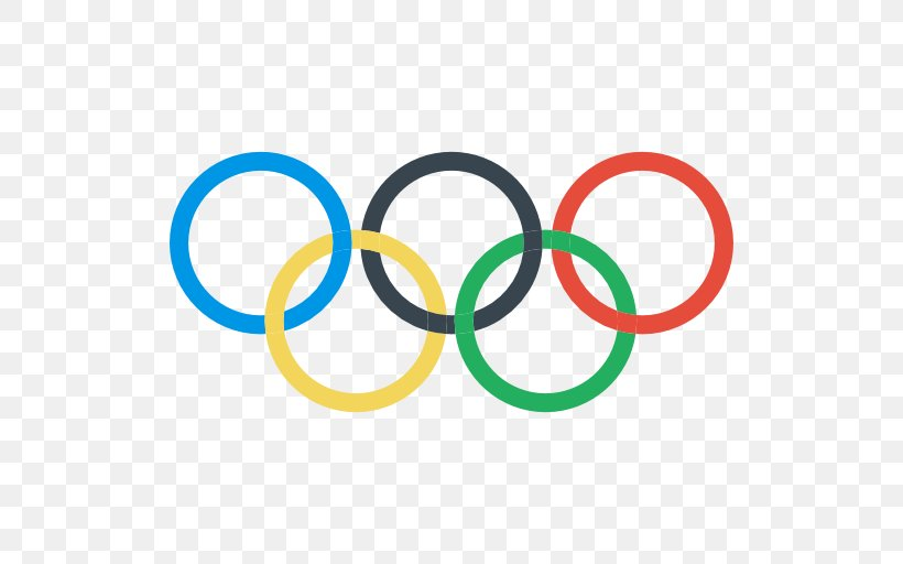 2012 Summer Olympics International Olympic Committee United States Olympic Committee Olympic Council Of Malaysia, PNG, 512x512px, Malaysia, Area, Clip Art, Icon, International Olympic Committee Download Free