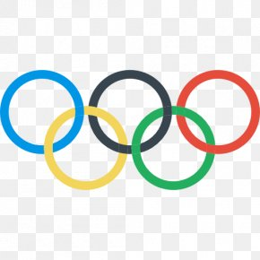 Olympic Games Logo - 2012 Summer Olympics International Olympic Committee United States Olympic Committee Olympic Council Of Malaysia PNG