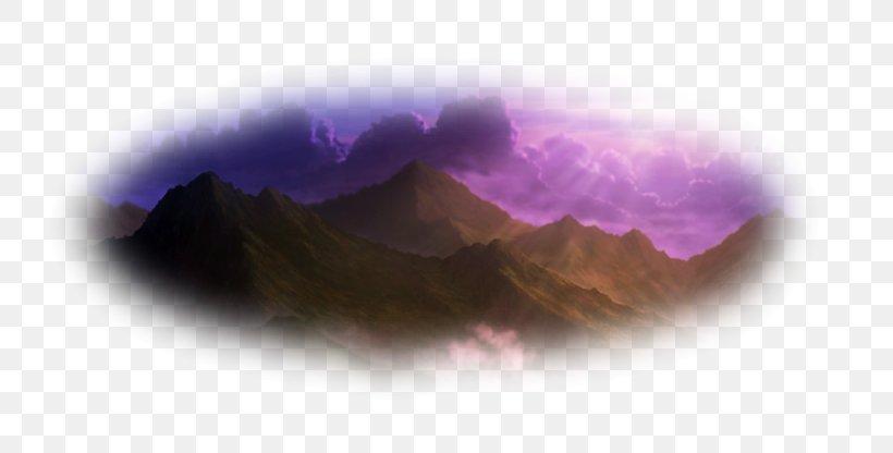 Close-up, PNG, 800x416px, Closeup, Purple, Violet Download Free