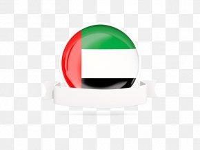 United Arab Emirates - Flag Of The United Arab Emirates Arabic Flag Of Saudi Arabia PNG