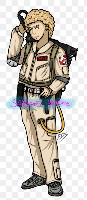 Ghost Buster - Homo Sapiens Finger Human Behavior Clip Art PNG