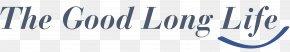 Italic Type Pumpkin Pie Open-source Unicode Typefaces Thanksgiving Font PNG