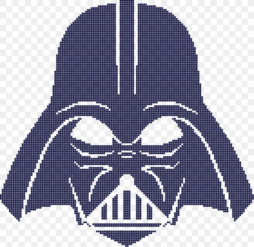 Anakin Skywalker Stormtrooper Star Wars Clip Art Png