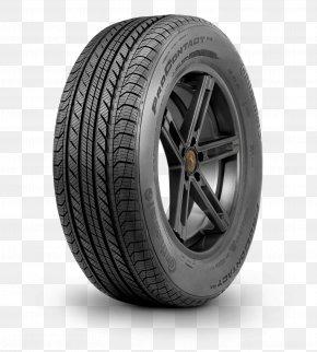 Car - Car Continental AG 5 Continental Uniform Tire Quality Grading PNG