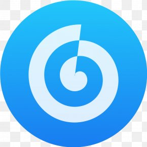 Internet Explorer - Internet Explorer Vector Graphics Download PNG