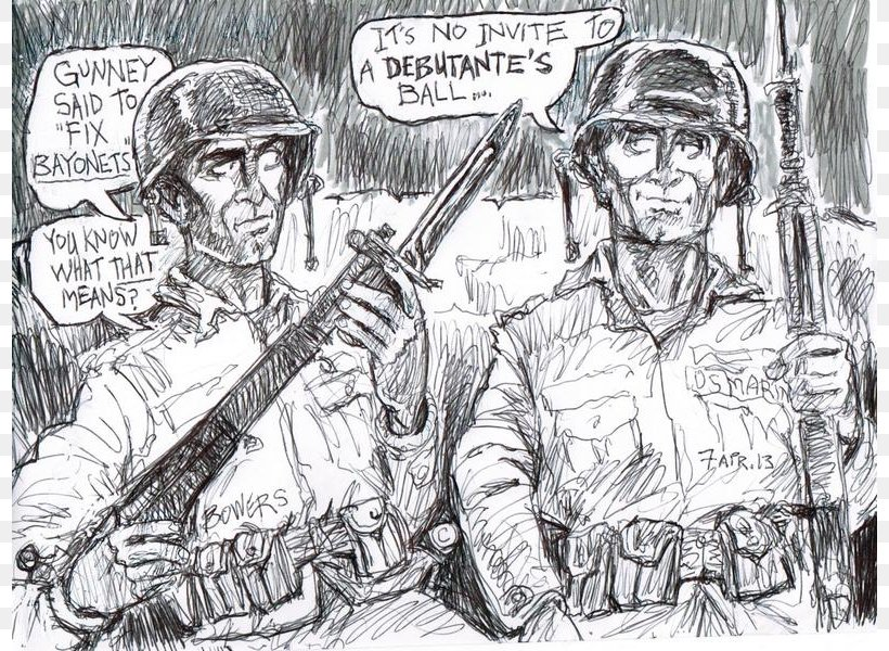 Drawing Memorial Day Art Sketch, PNG, 798x600px, Drawing, Armistice Day, Art, Arts, Artwork Download Free