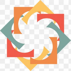 Geometric Graph Identifier - Geometry Circle Geometric Graph Theory PNG