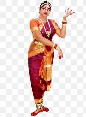 Rama - Meenakshi Seshadri Natya Shastra Bharatanatyam Indian Classical Dance PNG