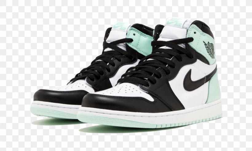Sneakers Air Jordan Air Force Nike Air
