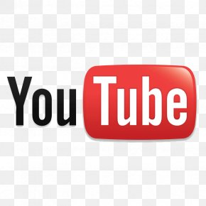 Youtube Logo - YouTube Video Television Google Streaming Media PNG