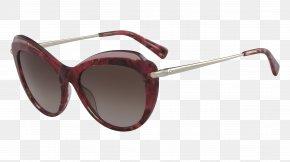 Sunglasses - Aviator Sunglasses Designer Fashion PNG
