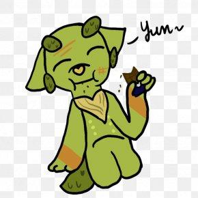 Cat - Cat Line Art Cartoon Clip Art PNG