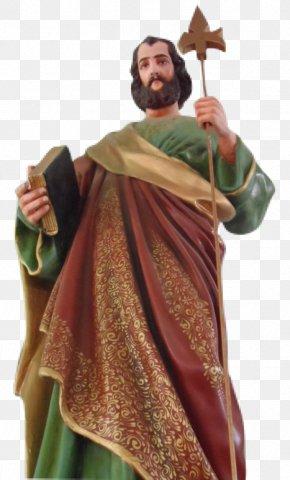 Nossa Senhora De Fatima - Jude The Apostle Saint Religion Galilee PNG